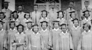 Class of 1930 Reunion (1975)