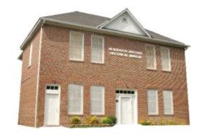 The HI Museum Was Established